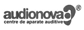 Aparate auditive Audionova
