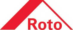 reparatii-termopane-cluj-Neofix-ROTO