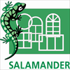 reparatii-termopane-cluj-Neofix-SALAMANDER