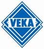 reparatii-termopane-cluj-Neofix-VEKA