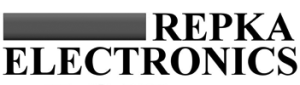 Repka Electronics – Dealer Orange